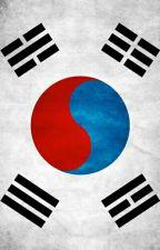 Korece öğreniyorum by koreceogreniyorum