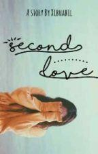 Second Love by Xibnabil