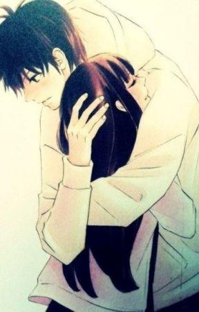 Just anime editing kyou koi wo hajimemasu today we - Anime hug pics ...