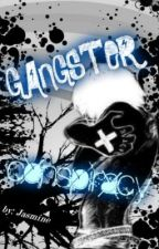 Gangster Conspiracy by JaRi_07