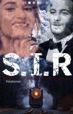 S.I.R by Vinueheram