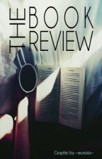 The Book Review by TheBookReviewTBH