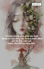 Quà Tặng Cuộc Sống by ToNhiHan