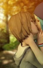 When I Wake Up (Chloe X Max ) picefield by 7entyseven