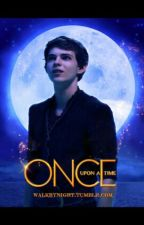 Moonlight (OUAT/ Peter Pan FF) by Sweet_Kitty69