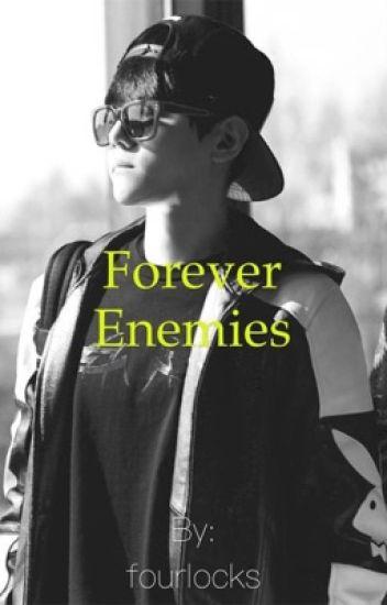 Forever Enemies
