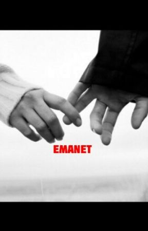 EMANET by Sari123iras