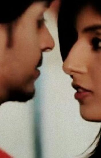 Only Mine - Sandhir (COMPLETED )