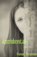 Accidental by paypay__
