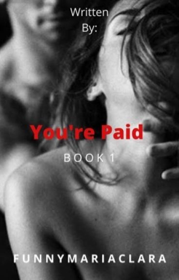 You're Paid (SPG)