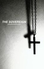 The Sovereign | Harry Styles by stylesguns
