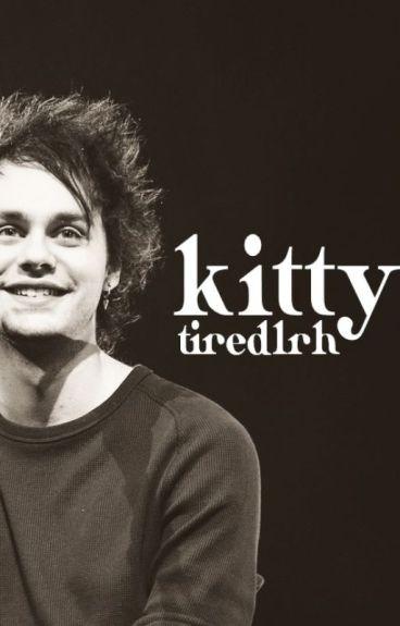 kitty ✧ muke (tłumaczenie PL)