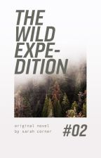 The Wilde Expedition by -SarahCorner-