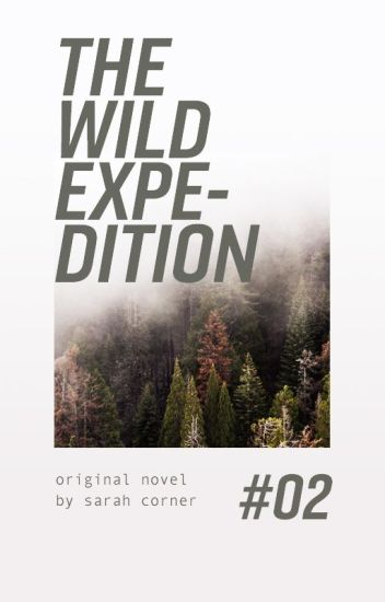 The Wilde Expedition