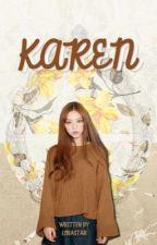 Karen by Lobastar