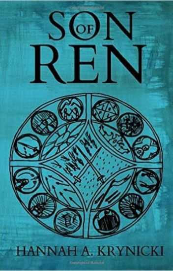 Son of Ren Preview: Updated