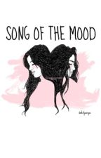 Song Of The Mood | Camren by lcxiegrey