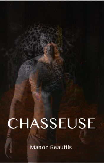 Chasseuse