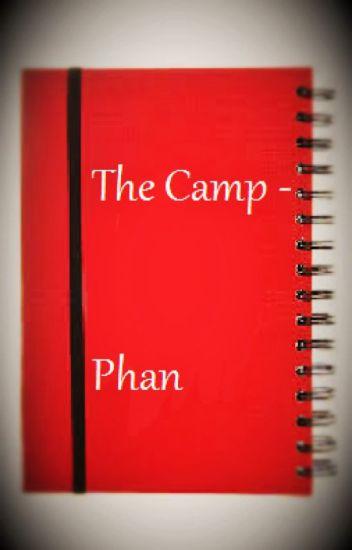 The Camp - Phan