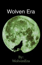 Wolven Era by WolvenEra