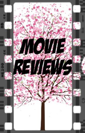 (Crappy) Movie Reviews by Lucifers-Left-Lung
