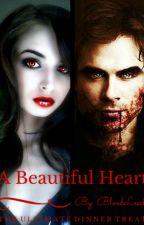 Beautiful Heart  by Imbeingsmart