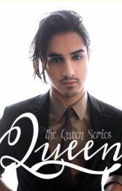 Queen by finallyhavingyoursay