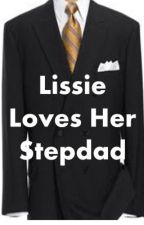 Lissie Loves Her Step dad by storiiee