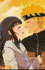 naruhina by YaraOliveira10