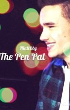 The Penpal (Liam Payne) by NiallBby