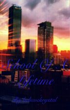 School Of A Lifetime by believekrystal