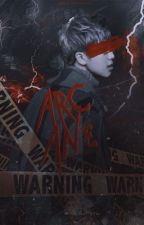 The Chosen One [Naruto Fan Fiction] BOOK ONE of The One Series by larrythelobster321