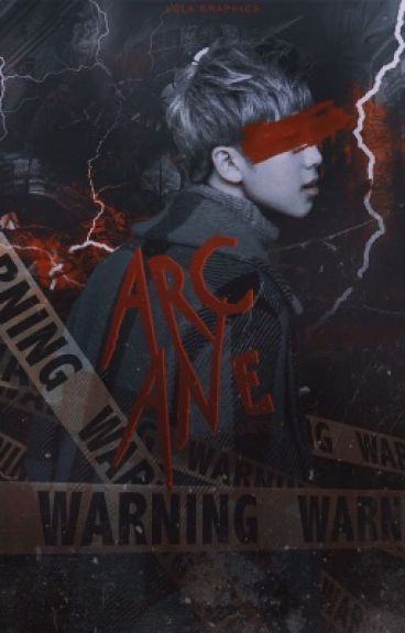 The Chosen One [Naruto Fan Fiction] BOOK ONE of The One Series