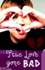 True love gone bad a Justin bieber love story <Discontinued> by StayAmethystPonyboy