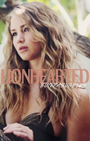 lionhearted ♔ thor odinson