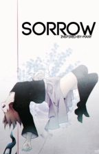 Sorrow by Inspired-By-Many