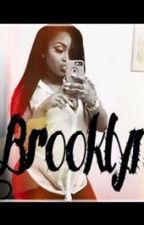 Brooklyn : Hood chronicles by Richness1031