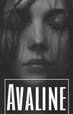 Avaline | z.m. by Eminems_Princess