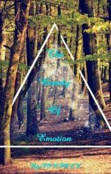The Beauty Of Emotion by FINFOLK