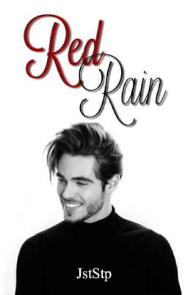 Red Rain [Jason Todd]