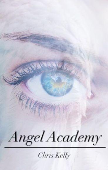 Angel Academy