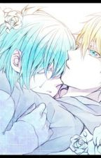 Remember (Ai x Syo fanfic) by anime122