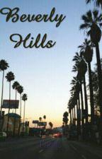 Beverly Hills by mariduran123