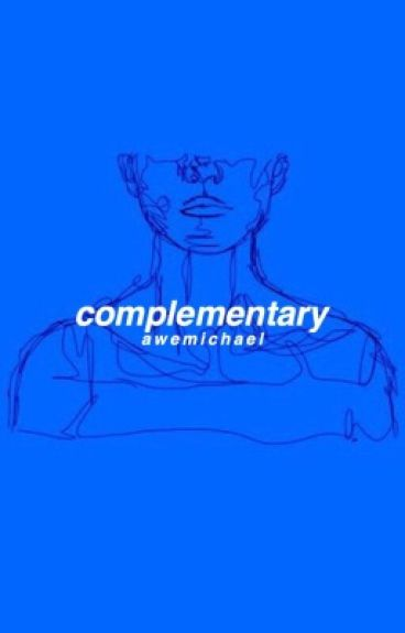 complementary {cth}