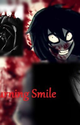 smile jeff the killer fanfiction mar 14 2013 book 2 of how the killer