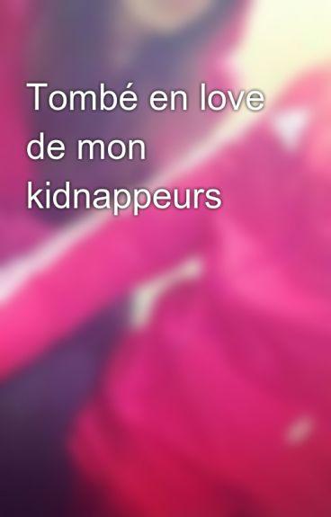 Tombé en love de mon kidnappeurs