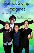 Patrick Stump Imagines by falloutjulie22
