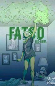 Fatso by leo-libra