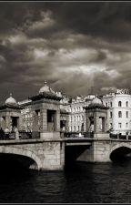 Черное небо томных городов by Scottish_Bradshaw