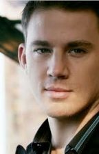 Adopted by Channing Tatum by Nylavee_unicorn